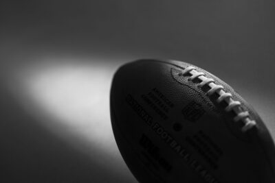 Pro Athlete's Blog